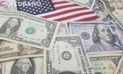 Fallas en el Internet impiden compras en tiendas cubanas que operan con dólares