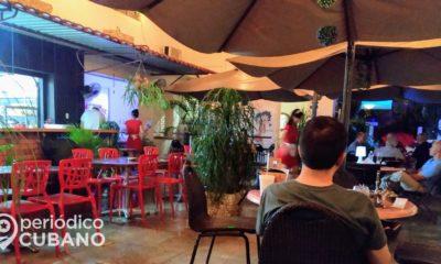 Gobierno cubano elimina el listado de trabajos por cuentapropia