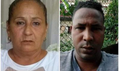 """Hijo de Dama Blanco es encarcelado por supuesta """"tenencia de arma blanca"""""""