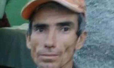 """Indigna en redes sociales la detención de un hombre humilde acusado de """"acaparamiento"""""""