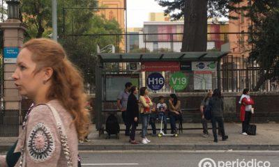 Información Oficial Parejas de ciudadanos españoles ya pueden viajar a España