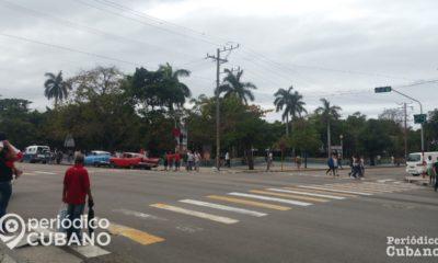 La Habana quedaría en apagón si los vientos de Laura superan los 60 kmh