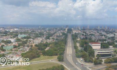 La Habana regresa a la fase de transmisión autóctona del coronavirus
