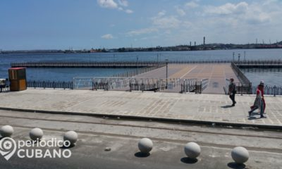 La Habana se plantea limitar la movilidad nocturna por el coronavirus