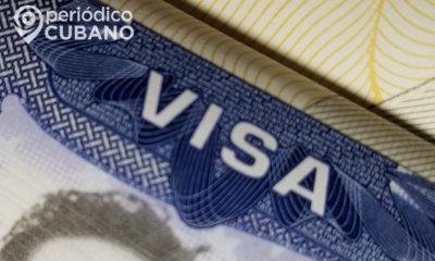 La Lotería de Visas (el bombo de 2021) benefició a 1.235 cubanos