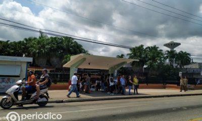Más de 260 motocicletas eléctricas ya se incendiaron este año en Cuba