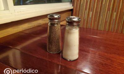 Miami-Dade permitirá a los restaurantes trabajar a un 50% de su capacidad (1)