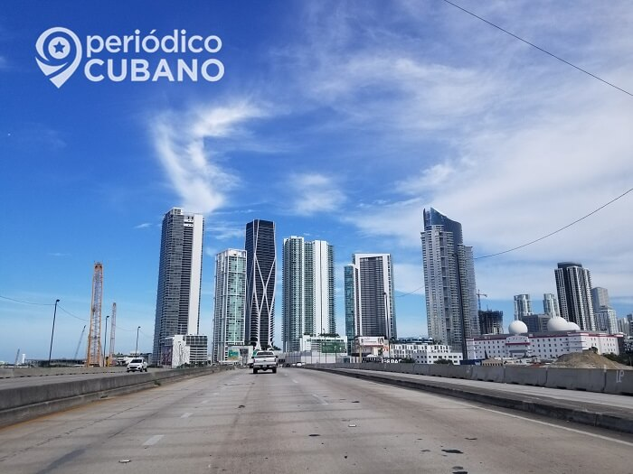 Miami, la mejor ciudad de Estados Unidos para emprender un negocio