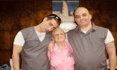 Muere la activista Julia Aramburo, familiar de presos condenados por el robo de la lancha de Regla