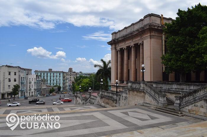 OLA publica el 1er. Informe sobre la discriminación política en la educación superior de Cuba