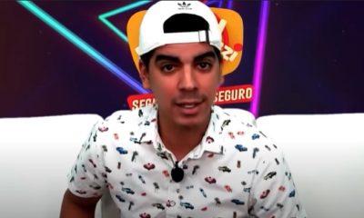Paprazzi Cubano denuncia estrategia del gobierno para combatir a los coleros