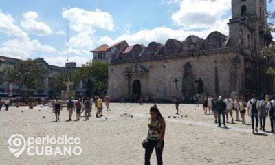 Se habilitarán más centros de aislamiento en La Habana