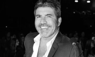 Simon Cowell, de Got Talent y Factor X, sufre un accidente