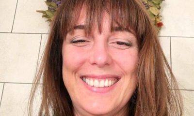 Tania Bruguera convoca a una protesta para exigir la liberación de presos políticos en Cuba