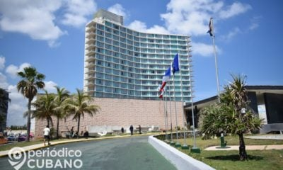 Turistas nacionales deben hacerse la prueba de coronavirus para ingresar a los hoteles