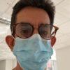 Ulises Toirac decepcionado por el rebrote de coronavirus en Cuba