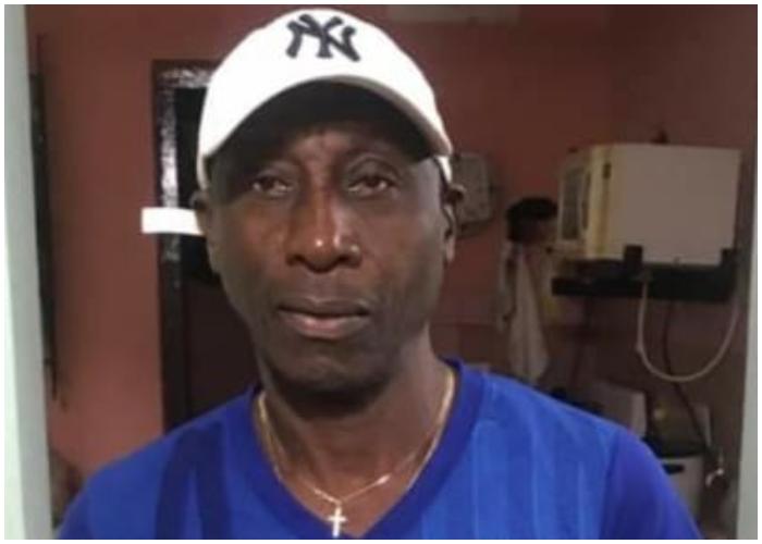 Un hombre fue asesinado en un pueblo de La Habana cuando le robaron dinero y prendas