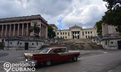 Universidad de La Habana no comenzará el curso escolar en septiembre