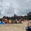 Varadero alberga solo 62 mil turistas nacionales en medio del coronavirus