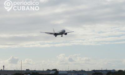 Vuelos a Cuba desde noviembre, promete Air Transat