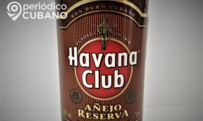 Bodegas y paladares de La Habana suspenden venta de ron por rebrote de COVID-19