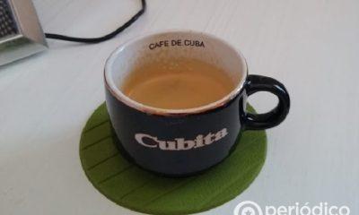 Cada vez es más difícil encontrar café en las unidades de gastronomía de Las Tunas