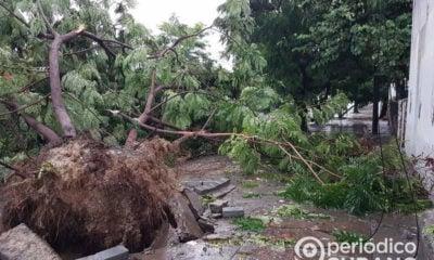 daños del ciclon laura en Santiago de Cuba (3)