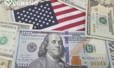 Precio de ciudadanía en EEUU aumenta casi al doble y asilo ya tendrá costo
