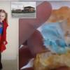 Niña casi se ahoga con 'nugget' de McDonalds