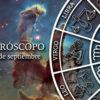 Horóscopo del 28 de septiembre