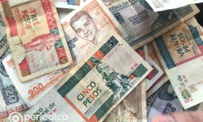 Ante la unificación monetaria aumentan 72% las operaciones bancarias en Cuba