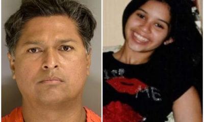 Arrestan a un hombre que hace 16 años asesinó a una joven en Miami-Dade