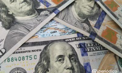 Banco Metropolitano facilita creación de cuentas en dólares para cuentapropistas