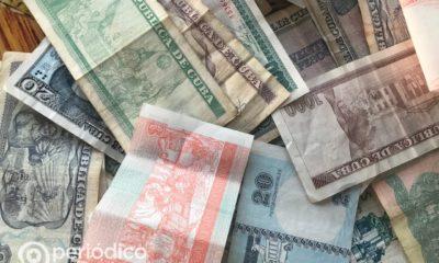 Bancos cubanos alistan preparativos para la unificación monetaria