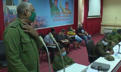 """Camagüey implementa """"nuevo"""" sistema de distribución de alimentos"""