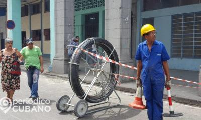Cifras oficiales reconocen que el 36.8% de los cubanos no trabaja