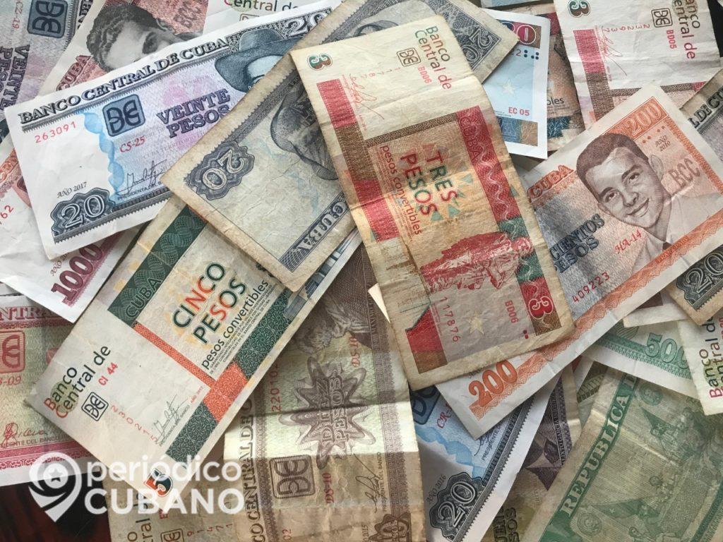 Conceptos importantes sobre la unificación monetaria en Cuba