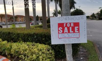 Condado de Miami-Dade repartirá 10 millones de dólares a necesitados de pagar el alquiler