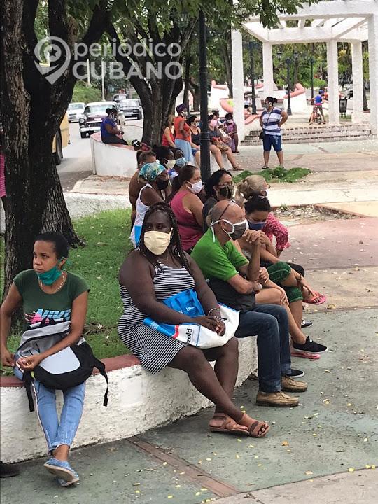 Cuba elimina el límite de pagar hasta 5 salarios en la distribución de utilidades empresariales