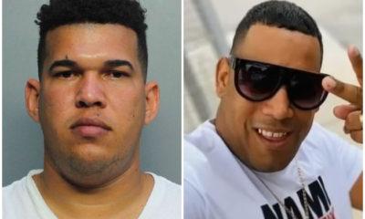Se entrega el presunto asesino del cubano fallecido durante tiroteo en Florida