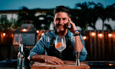 El Chef James regresará a la televisión