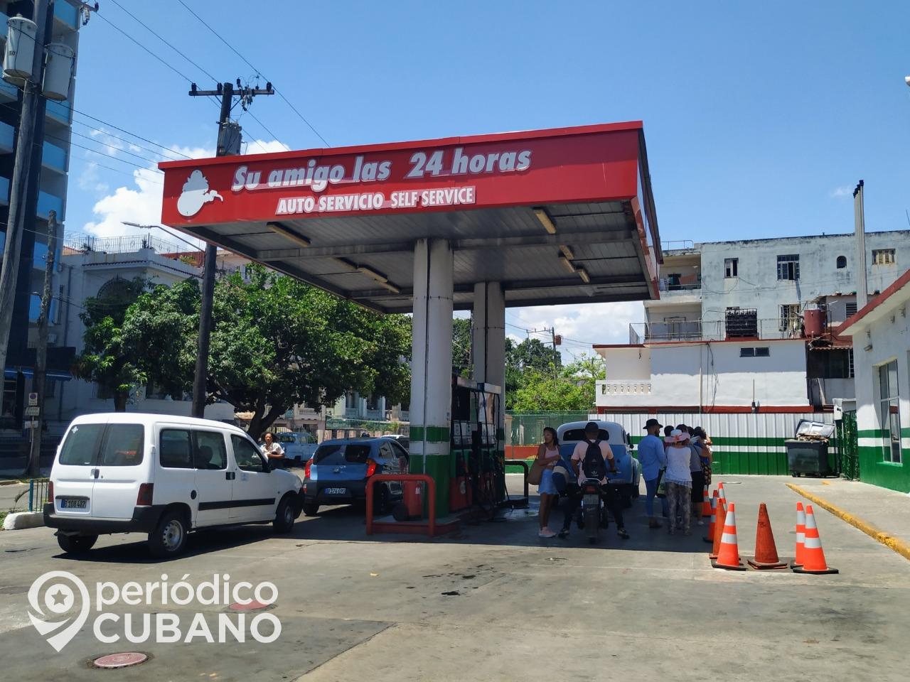 Empresa rusa aspira a sacar 52 toneladas de petróleo al día de un solo pozo en Cuba