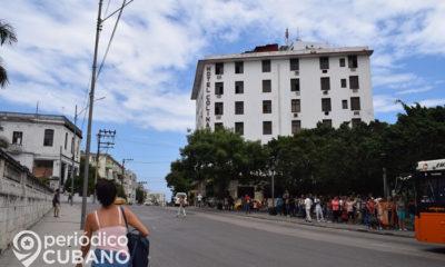 En el actual año ya ocurrieron en Cuba 15 feminicidios