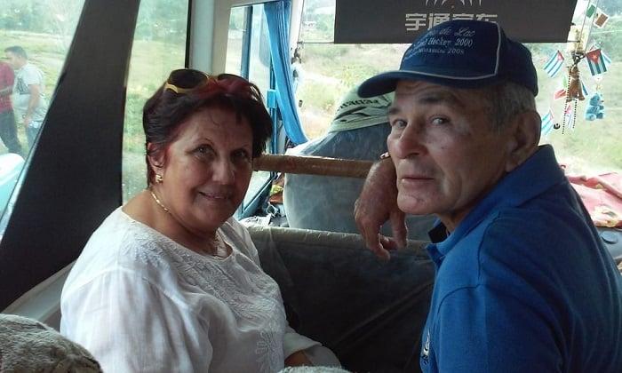 En redes sociales se pide ayuda para localizar a un hombre desaparecido en Holguín