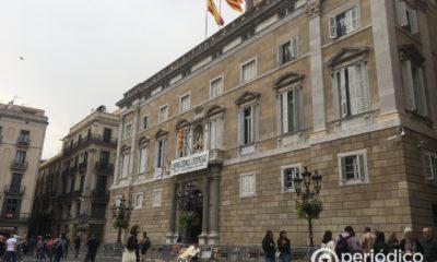 España permitirá la entrada al país de los cubanos residentes varados en la Isla