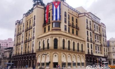 Estos son los hoteles cubanos en los cuales no pueden alojarse ciudadanos estadounidenses