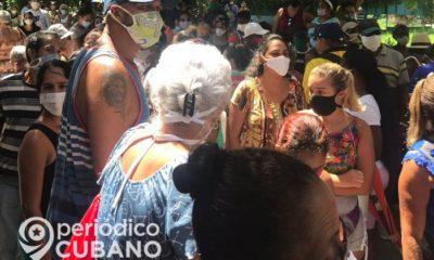 """""""Lucha"""" contra coleros en Santiago de Cuba ha arrojado 54 multas y 34 detenidos"""
