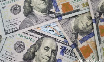 """Gaceta Oficial: Viajeros desde y hacia Cuba que posean dólares serán """"sospechosos"""""""
