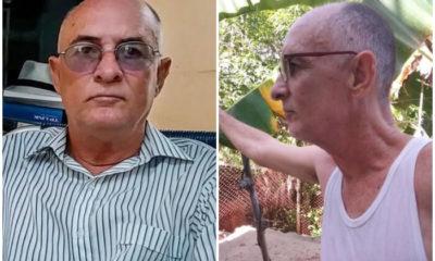 Gobierno cubano libera al periodista independiente Roberto Quiñones Haces