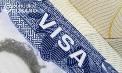 Inicia el periodo de inscripción para el Programa de Visas de Diversidad 2022